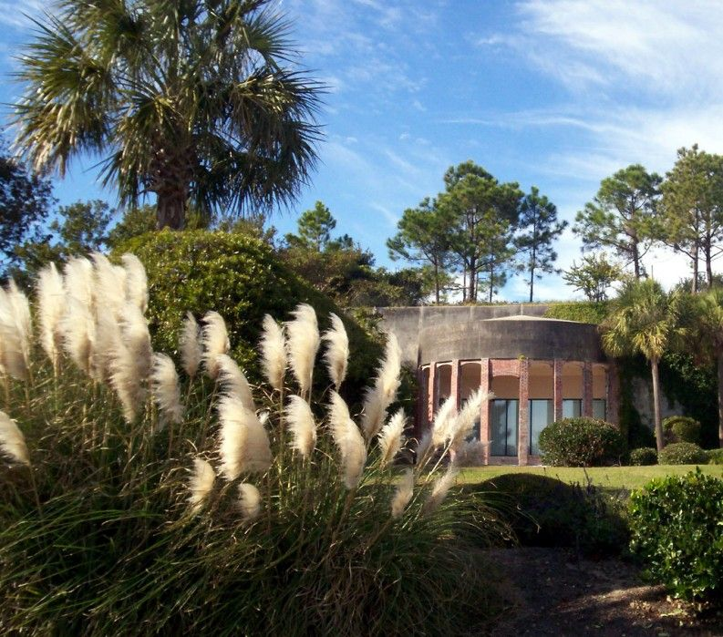 South Carolina Gallery