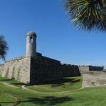1024px-Castillo_de_San_Marcos_Fort_Panorama_3- Jonathan Zander