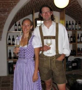 lederhosen, bavaria dress