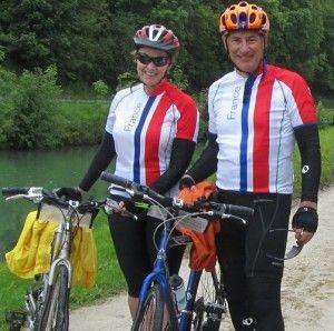 France Bikers