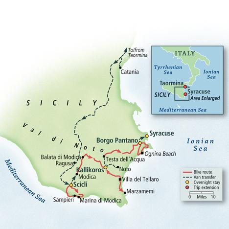 18SIB_Map