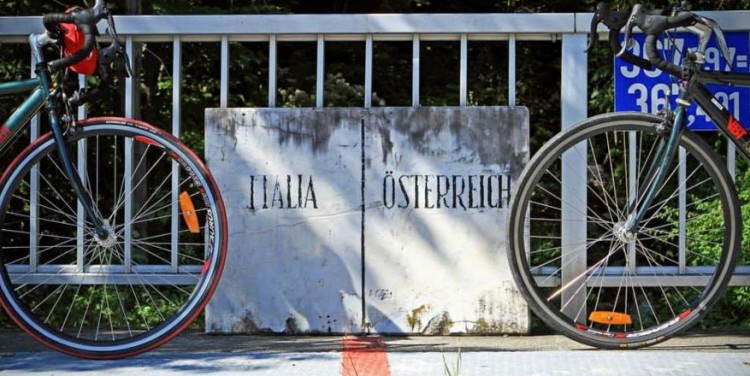 multi-country tours, vbt, blog