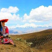 Cuyuni Mountains