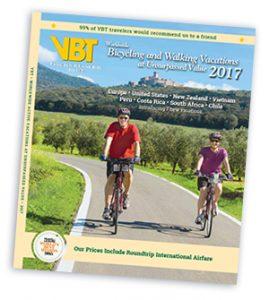 2017_VBT_Cover