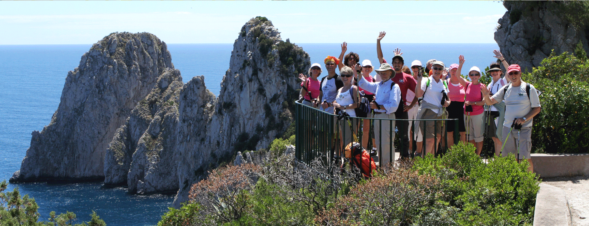 Group Travel Faq S Vbt Bicycling And Walking Vacations