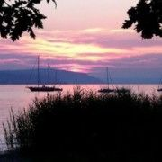 800px-Sonnenuntergang-Bodensee