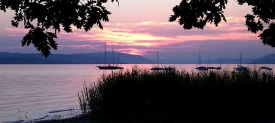 800px-Sonnenuntergang-Bodensee