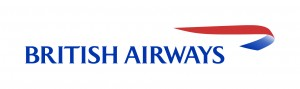 A1_BA_logo