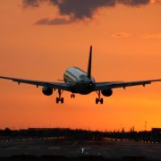 Air Travel Tips Blog; VBT Vacations