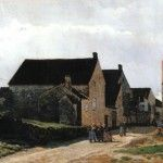 Alfred_Sisley_-_Street_of_Marlotte_aka_Women_Going_to_the_Woods
