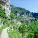 Amalfi Coast Group Walking Trails