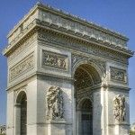 Arc_de_Triomphe_HDR_2007