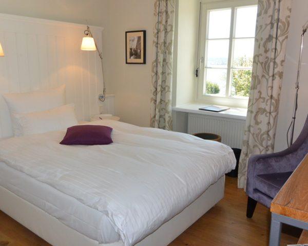 Bad Hotel Uberlinger Guest Room
