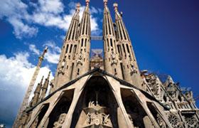 Costa Brava Bike Trip Pre Tour in Barcelona Spain
