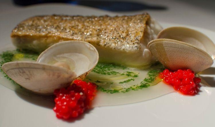 Basque Cuisine