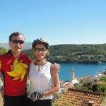 Dianne Derold Croatia