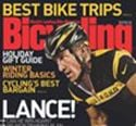 bicycling-magazine