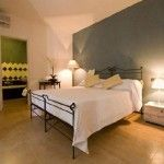 Borgo room