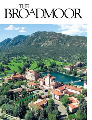 Broadmoor-offer