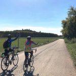 Costa brava bikers, vbt bike tour