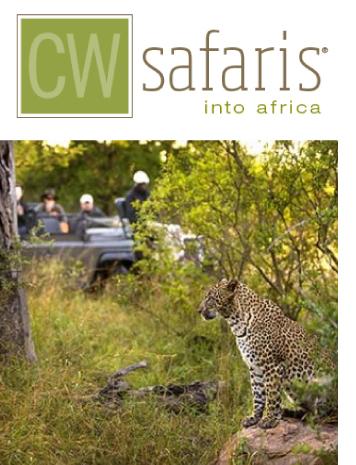 CW-Safari-offer