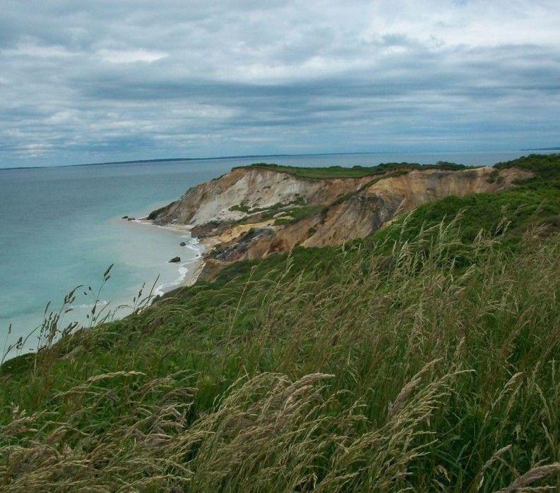 Cape Cod And Martha's Vineyard Bike Tour