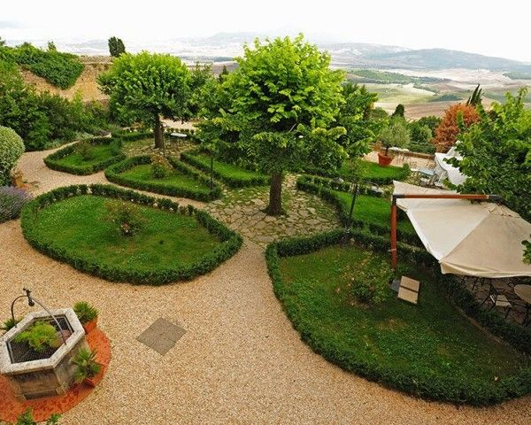 Tuscan Hill Towns Bike Tour | VBT Bicycling Vacations