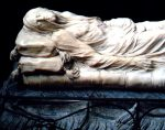 Veiled Christ, naples, Italy