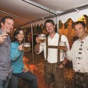 Czech Beer festival, blog