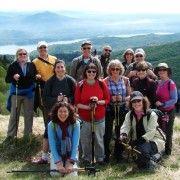 VBT Group Italian lakes