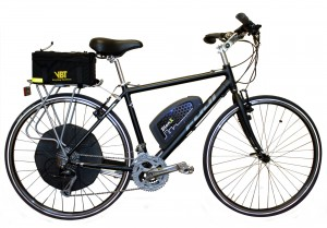 E-Bike for web