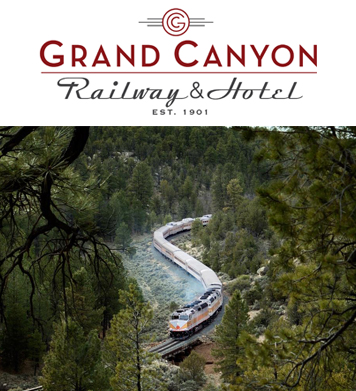 grand-canyon-railway-offer