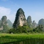 Guilin-Li River 3
