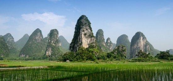 Guilin-Li River 3