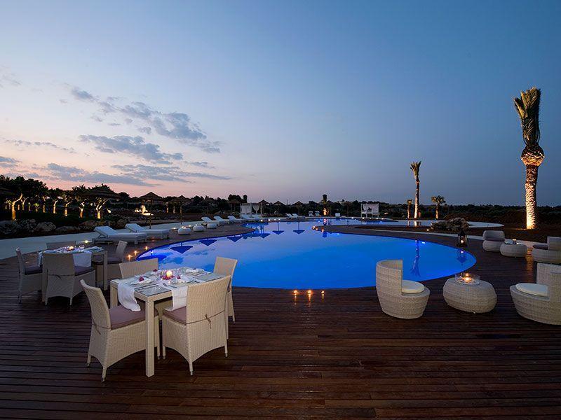 Hotel-Borgo-Pantano-164