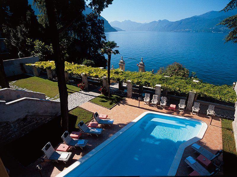 Hotel-Royal-Victoria-Piscina