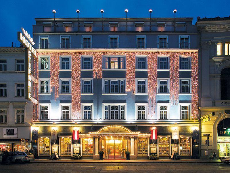 Hotel-Stefanie-Aubenansicht