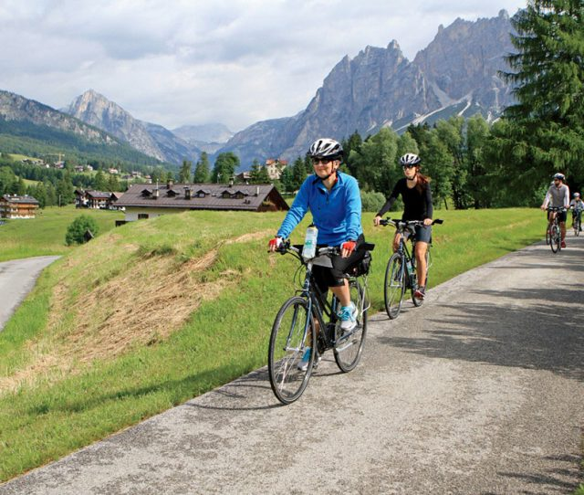 dolomite valleys biking_vbt