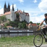 germany_castle_bike