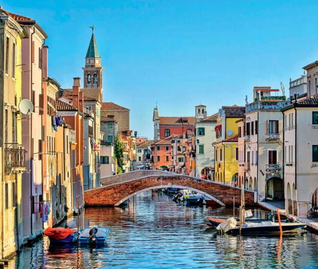 75 Show Me A Picture Of Italy Pixaby