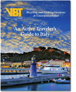 Italy_travel_guide
