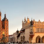 Krakow, Poland Bike Tour with VBT