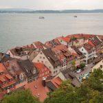 Lake Constance: Germany, Austria & Switzerland - Charming village