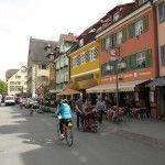 Lake Constance Bike group