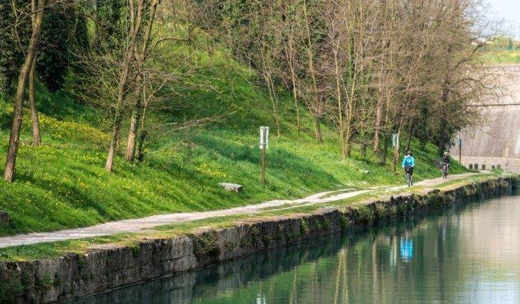 LakeGarda-Venice5-793x699