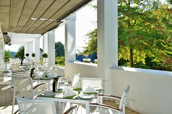 Le-Franschhoek-Hotel-and-Spa-Dining-Area