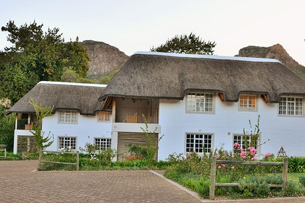 Le-Franschhoek-Hotel-and-Spa-Exterior