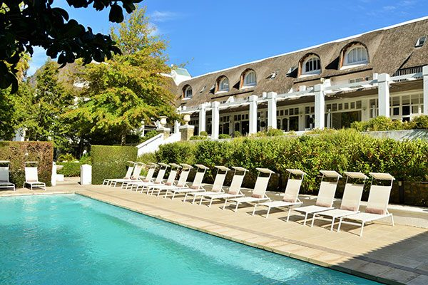 Le-Franschhoek-Hotel-and-Spa-Pool