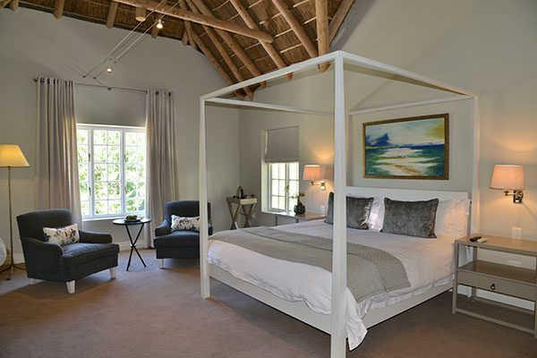 Le-Franschhoek-Hotel-and-Spa-Room
