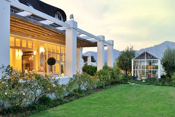Le-Franschhoek-Hotel-and-Spa-Terrace
